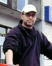 Guido Möller
