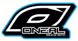 Oneal-Logo-500