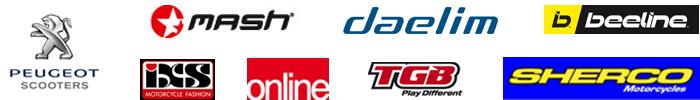 partner-logoreihe-2